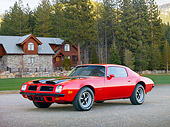 AUT 23 RK1836 01
