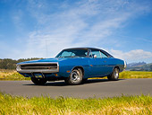 AUT 23 RK1838 01
