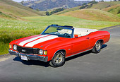 AUT 23 RK1842 01