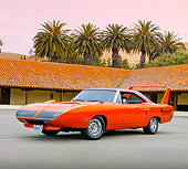 AUT 23 RK1849 01