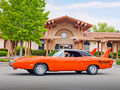 AUT 23 RK1852 01