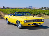 AUT 23 RK1853 01