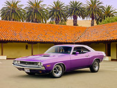 AUT 23 RK1861 01