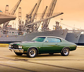 AUT 23 RK1865 01