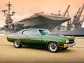 AUT 23 RK1866 01
