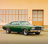 AUT 23 RK1871 01