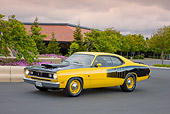 AUT 23 RK1873 01