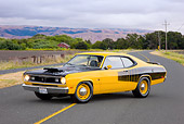 AUT 23 RK1874 01