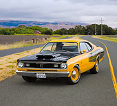 AUT 23 RK1876 01