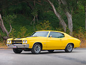 AUT 23 RK1877 01