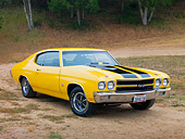 AUT 23 RK1881 01