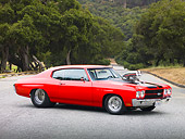 AUT 23 RK1888 01