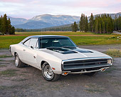 AUT 23 RK1905 01