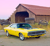 AUT 23 RK1906 01