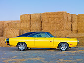 AUT 23 RK1911 01