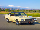 AUT 23 RK1922 01