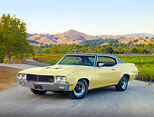 AUT 23 RK1923 01