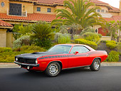 AUT 23 RK1931 01