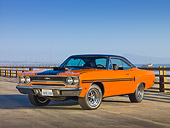 AUT 23 RK1939 01