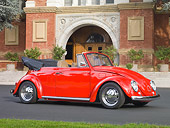 AUT 23 RK1945 01