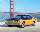 AUT 23 RK1957 01