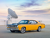 AUT 23 RK1958 01