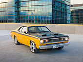 AUT 23 RK1961 01