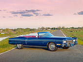 AUT 23 RK1966 01