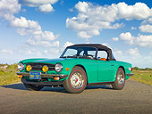 AUT 23 RK1971 01