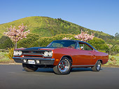 AUT 23 RK1974 01