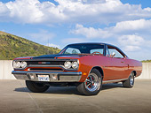 AUT 23 RK1977 01