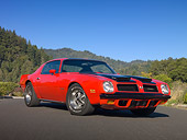 AUT 23 RK1978 01