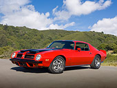 AUT 23 RK1981 01