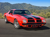 AUT 23 RK1982 01