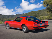 AUT 23 RK1986 01