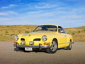 AUT 23 RK1989 01