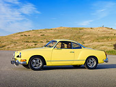 AUT 23 RK1990 01