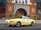 AUT 23 RK1991 01