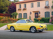 AUT 23 RK1992 01