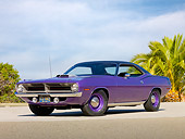 AUT 23 RK1994 01