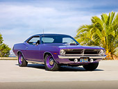 AUT 23 RK1996 01