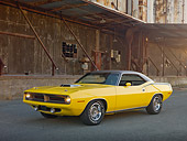 AUT 23 RK2008 01