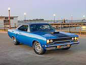 AUT 23 RK2016 01