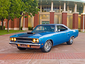 AUT 23 RK2018 01