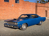 AUT 23 RK2019 01