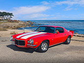 AUT 23 RK2031 01