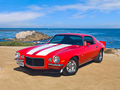 AUT 23 RK2033 01