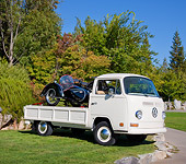 AUT 23 RK2036 01