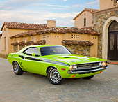 AUT 23 RK2043 01