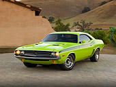 AUT 23 RK2044 01